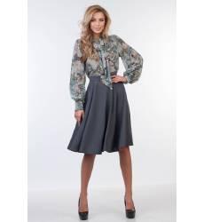 блузка Kapsula 42550801