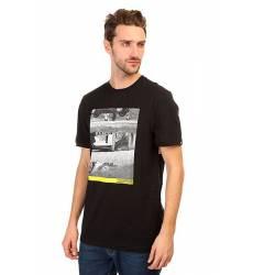 футболка Etnies Event Tee