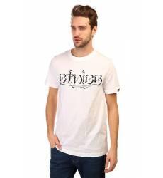 футболка Etnies Frontside Tee