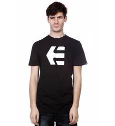 футболка Etnies Icon 13 S/S Tee