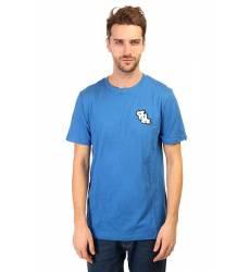 футболка Etnies Niles Tee