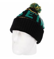 шапка Etnies 42551207