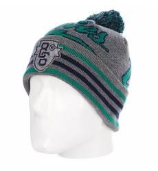 шапка Etnies 42551208