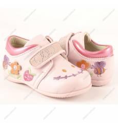 туфли MXM-shoes Туфли для девочек