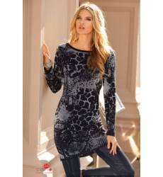 пуловер Wenz 42554203