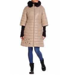 Куртка утепленная Престиж-Р Куртки с воротником