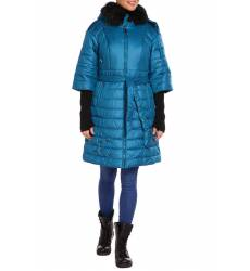 Куртка утепленная Престиж-Р Куртки непромокаемые