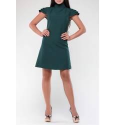 платье Dioni Платья и сарафаны в стиле ретро (винтажные)