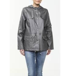 ветровка LAFEI-NIER Куртки легкие