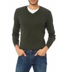 пуловер LC Waikiki Пуловер
