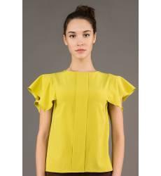 блузка Ангелика 42578632