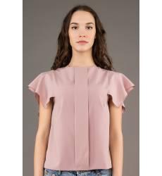 блузка Ангелика 42579015