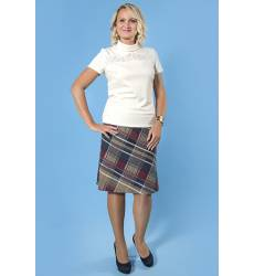 юбка Virgi Style 42579121