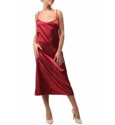 платье Juliet Roses Платья и сарафаны с декольте