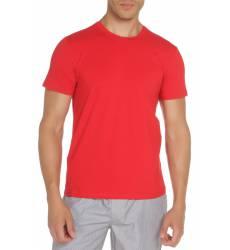 футболка SIS Футболка круглый вырез