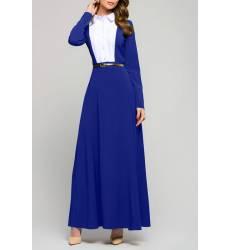 длинное платье 1001dress Платья и сарафаны макси (длинные)