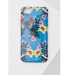 чехол для телефона Furla Чехол для iPhone