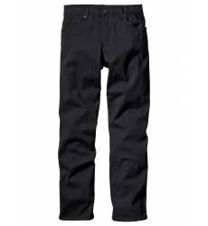 брюки bonprix 937253