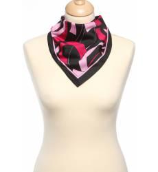 платок F.FRANTELLI 8 марта женщинам