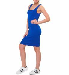 платье Limonti Платья и сарафаны бандажные и обтягивающие