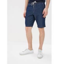 шорты H:Connect Шорты джинсовые