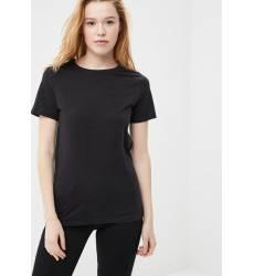 футболка H:Connect Футболка