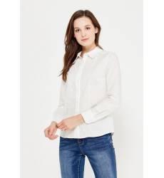 блузка Lusio Блуза