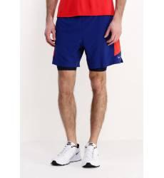 шорты Nike Шорты спортивные