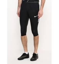 шорты Nike Бриджи