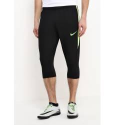 бриджи Nike Шорты спортивные
