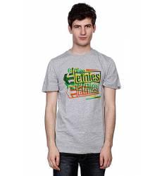 футболка Etnies 42630505