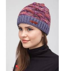 шапка Noryalli 42636370