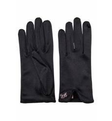 Перчатки для чулок Перчатки для чулок
