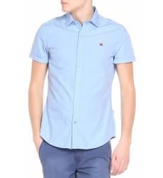 рубашка Napapijri Рубашка