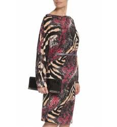 платье Alina Assi Платья и сарафаны приталенные