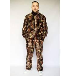 костюм Грандсток 42643828
