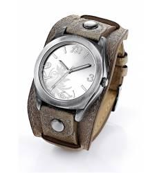 часы bonprix 915577