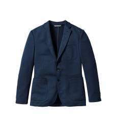 пиджак bonprix 926530