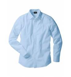 рубашка bonprix 962845