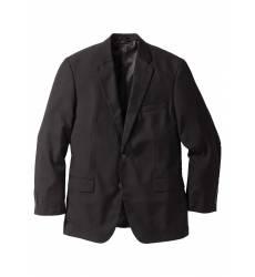 пиджак bonprix 918234
