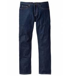 джинсы bonprix 974720