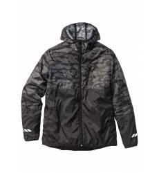 куртка bonprix 948365