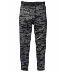 брюки bonprix 972709