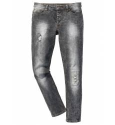 джинсы bonprix 957963