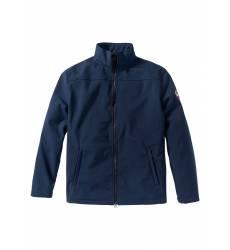 куртка bonprix 903178