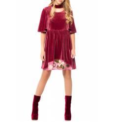 платье Yukostyle Платья и сарафаны в стиле ретро (винтажные)