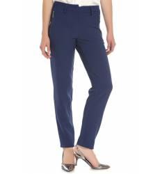 брюки DizzyWay Брюки с карманами