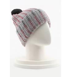 шапка Marhatter Шапка