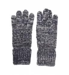 перчатки Elisabeth Перчатки