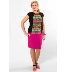 блузка Virgi Style 42675583